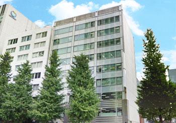 日本橋事務所