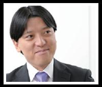 nakamura_pf