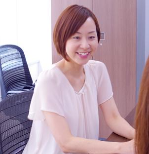 higuchi3023123