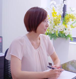 higuchi3023124