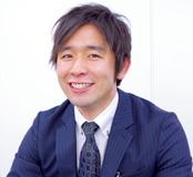 nakamurakoji17416023