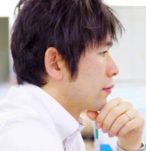 nakamurakoji3023123