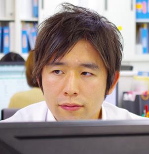 nakamurakoji3023125