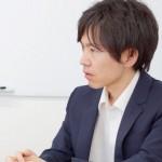 tagashira3023126
