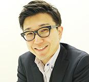 yamamoto174160